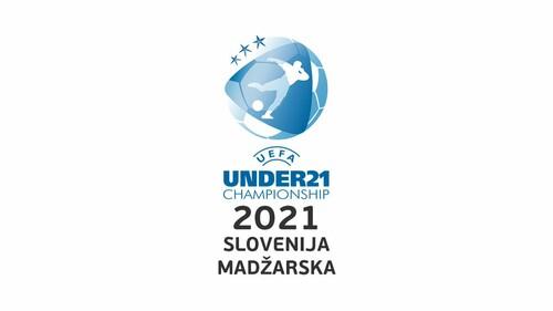 Шкода, що без України. Прев'ю молодіжного Євро-2021