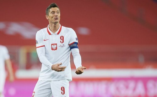 Венгрия – Польша. Прогноз и анонс на матч квалификации ЧМ-2022