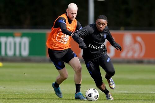 Нидерланды – Латвия. Прогноз и анонс на матч квалификации ЧМ-2022