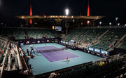 Рейтинг WTA. С апреля будет действовать новая система начисления очков