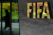 ФИФА готовит серьезное изменение в принципах трансферной работы клубов