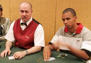 Відомий гравець програв суд і заплатить 10 мільйонів доларів