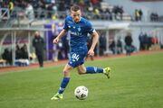Динамо Киев — Динамо Бухарест. Смотреть онлайн. LIVE трансляция