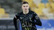 Кухаревич о своем переходе в Труа: «Надеюсь, команда выйдет в Лигу 1»