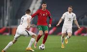 Сербия – Португалия. Прогноз на матч Младена Бартуловича