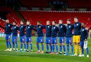 Албания – Англия. Прогноз и анонс на матч квалификации ЧМ-2022