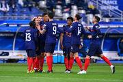 Казахстан – Франция. Прогноз на матч Вячеслава Грозного