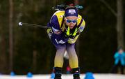 Тарас ЛЕСЮК: «Хочу тренуватися з основною командою»
