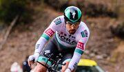 Тур Каталонії. Саган виграв шостий етап