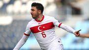 Норвегия – Турция – 0:3. Погром в Малаге. Видео голов и обзор матча