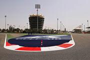 Формула-1. Гран-прі Бахрейну. Текстова трансляція