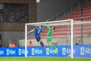 Словакия – Мальта – 2:2. Камбэк с аутсайдером. Видео голов и обзор матча