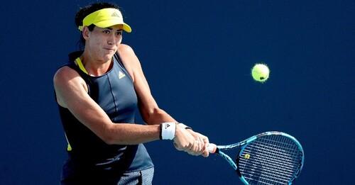 WTA Майами. Определились все участницы 1/8 финала
