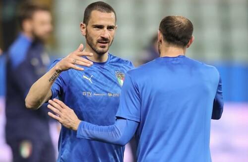 Болгария – Италия. Прогноз и анонс на матч квалификации ЧМ-2022