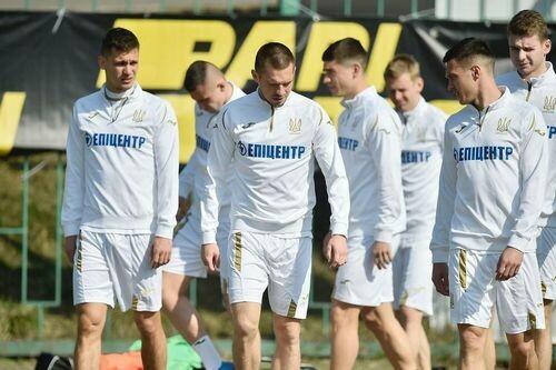 Адриан ПУКАНЫЧ: «Украина наверняка изменит тактическую схему»