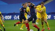 Виктор ЛЕОНЕНКО: «Французы не смогли раскачать нашу оборону»