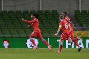 Люксембург – Португалия. Прогноз и анонс на матч квалификации ЧМ-2022