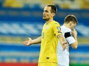 Финские СМИ: «Триллер в Киеве. Пенальти был подарком от Украины»