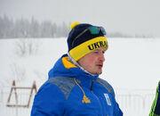 Илья ЛОПУХОВ: «Будущее команды Б будет решаться в апреле»
