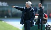 ГАСПЕРІНІ: «Аталанта стала сильнішою і готова конкурувати з топ-клубами»