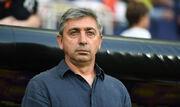 «Куди котиться український футбол». Циганик розповів про Севідова і суддів