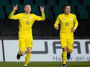 Кого не хватило в матче с Финляндией? Эксперт назвал фамилии