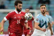Словакия – Россия. Прогноз на матч Дмитрия Козьбана