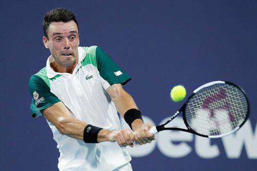 ATP Майами. Известны все полуфиналисты, кто-то выиграет дебютный Мастерс