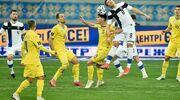 Евгений ЛЕВЧЕНКО: «Финны показали очень организованную игру против Украины»