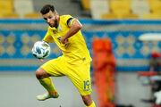 Жуниор МОРАЕС: «Всегда хочу помогать сборной победить»