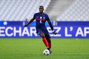 Босния и Герцеговина — Франция. Прогноз и анонс на матч отбора на ЧМ-2022