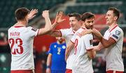 Англия – Польша. Прогноз на матч Вячеслава Грозного