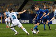 Євро-2021 U-21. Нідерланди, Німеччина, Іспанія, Італія – у чвертьфіналі