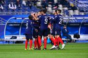 Боснія і Герцеговина – Франція. Прогноз на матч Дмитра Козьбана