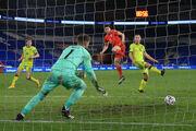 Уэльс – Чехия – 1:0. Видео гола Джеймса и обзор матча