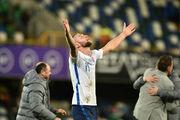 Словакия – Россия – 2:1. Первое поражение России. Видео голов и обзор матча