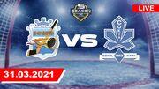 Кременчук – Сокіл. 1/2 фіналу, матч 1. Дивитися онлайн. LIVE трансляція