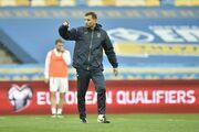 Победа Свитолиной, гол Родригеша, травма Коноплянки, сюрприз для Казахстана