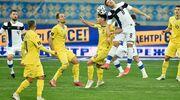 Александр СОПКО: «Ожидаем от сборной Украины только победы»
