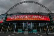 Джерело: УЄФА готовий перенести матчі Євро-2020 у Лондон і Санкт-Петербург