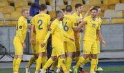 Жуниор МОРАЕС: «Даст Бог, забью много голов за сборную Украины»