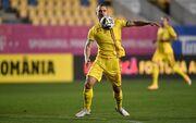 Отбор на ЧМ-2022. Армения совершила героический камбэк в матче с Румынией