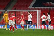 Англия – Польша – 2:1. Видео голов и обзор матча