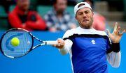Илья МАРЧЕНКО: «Мужской теннис приносит больше денег, чем женский»