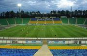 Карпаты подали иск против УПЛ в Спортивный арбитражный суд в Лозанне