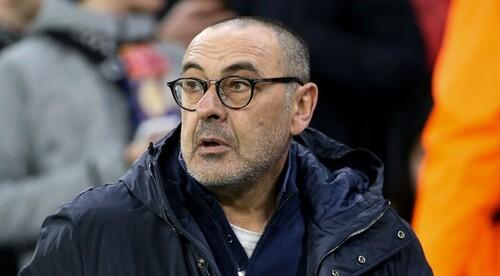 Экс-тренер Ювентуса и Наполи может заменить Фонсеку в Роме