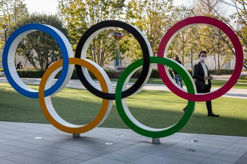 Южная Корея предлагает провести Олимпиаду 2032 вместе с Северной Кореей