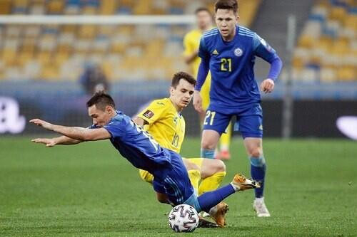Вячеслав ГРОЗНЫЙ: «Казахстан выжал максимум из минимума»