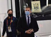 Лучшие первоапрельские шутки и разочарование Андрея Шевченко