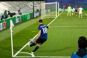 Аталанта – Удінезе. Прогноз і анонс на матч чемпіонату Італії